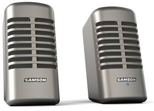 samson_meteor_m2_multimedia_speaker_system