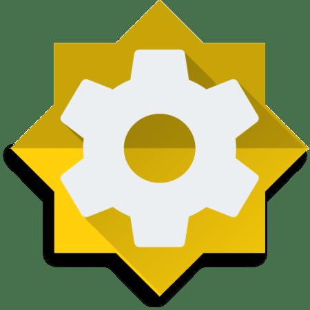 screen_mode_app_icon
