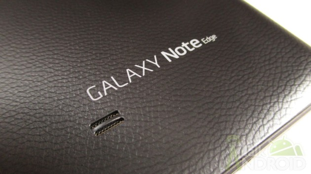 Samsung_Galaxy_Note_Edge_Back_Note_Edge_Name_TA