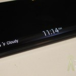 Samsung_Galaxy_Note_Edge_Clock_Display_TA