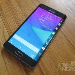 Samsung_Galaxy_Note_Edge_Main_03_TA