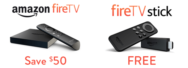 amazon_fire_tv_special_offer