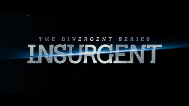 divergent_film_header