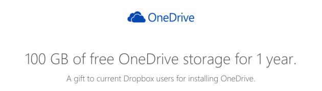 microsoft_onedrive_dropbox_offer_100gb_022015