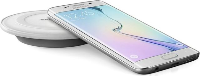 Samsung-wireless-charging-pad-galaxy-S6-01