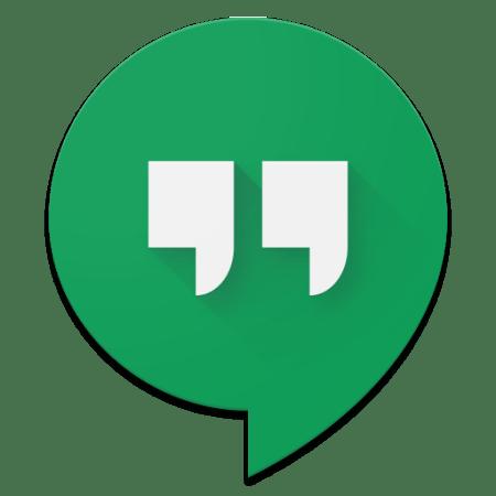 hangouts_app_icon_material_design