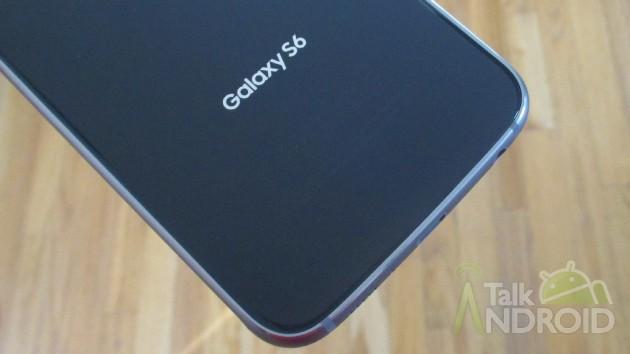 Samsung_Galaxy_S6_Back_Lower_S6_Logo_02_TA