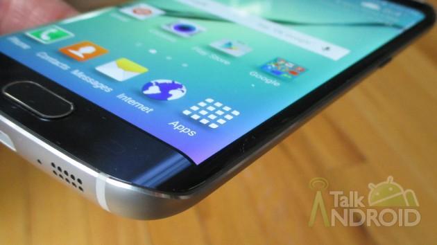 Samsung_Galaxy_S6_Edge_Right_Edge_Slanted_02_TA