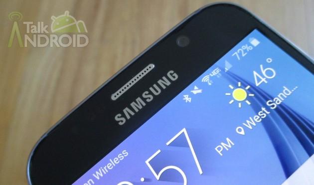 Samsung_Galaxy_S6_Front_Top_Samsung_Logo_TA
