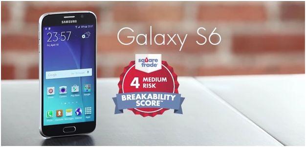 Samsung_Galaxy_S6_SquareTrade_Breakability_Score_01
