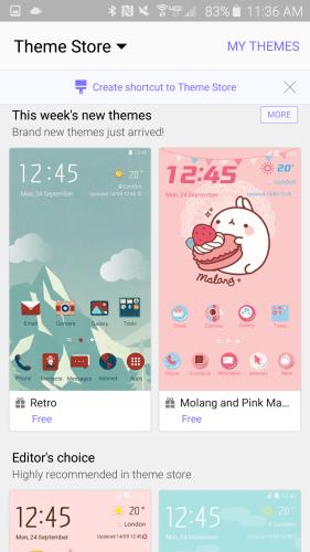Samsung_Galaxy_S6_Themes_Screenshot_01