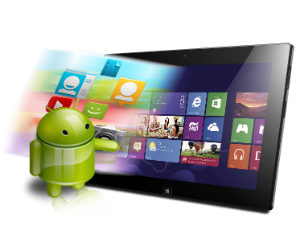 amiduos_android_and_windows