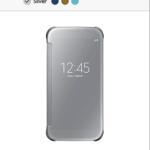 galaxy-s6-accessories-3-261x465