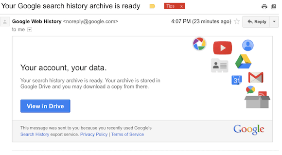 google_history_download_email