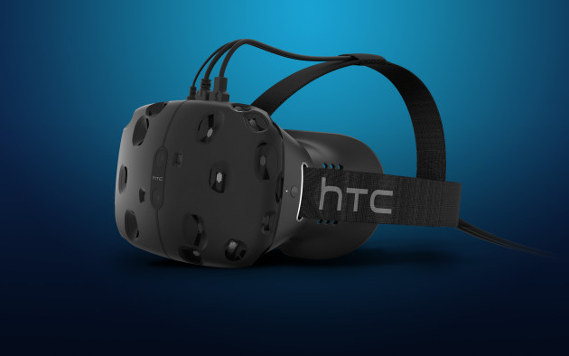 htc_vive_developer_edition