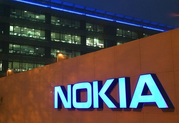 nokia_headquarters_logo