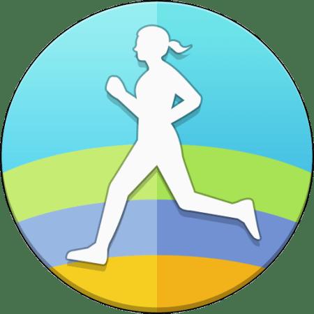 samsung_s_health_app_icon