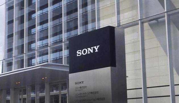 sony_logo_headquarters