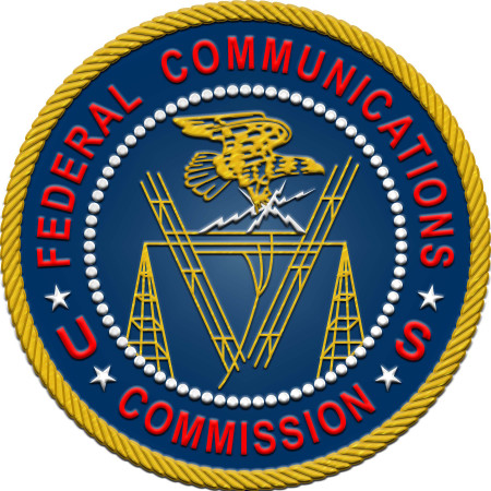 FCC_Logo_01