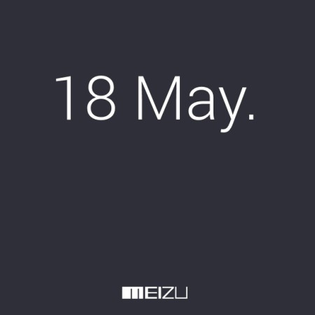 Meizu-may-18-annoucement