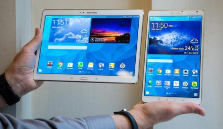 Samsung-Galaxy-Tab-S-tablets-launched-in-India1