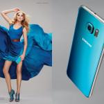 Samsung_ELLE_COMBO_A_4