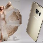 Samsung_ELLE_COMBO_B_4