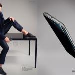 Samsung_Esquire_COMBO_A._3