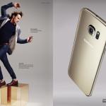 Samsung_Esquire_COMBO_B_4