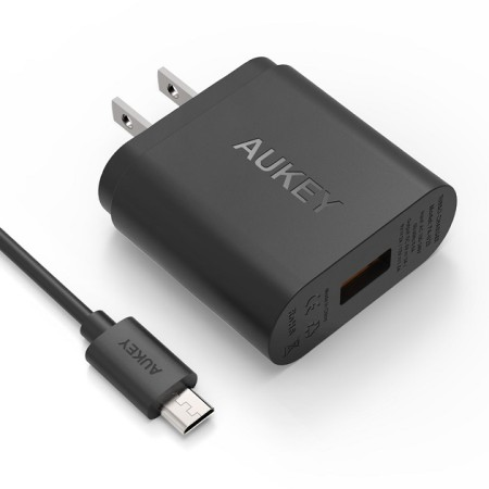 aukey-qualcomm-quick-charger
