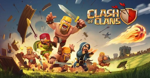 clash_of_clans-logo