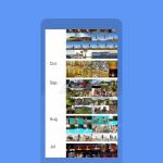 google_photo_app_leak_ap_03