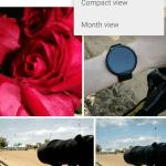 google_photo_app_leak_ap_06