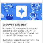 google_photo_app_leak_ap_08