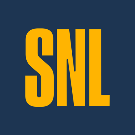 nbc_snl_app_icon
