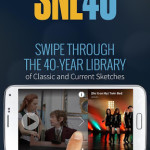 nbc_snl_app_screen_01