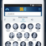 nbc_snl_app_screen_04