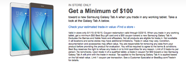 samsung_galaxy_tab_a_trade_in_deal_050215