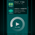 snake_rewind_screenshot_10