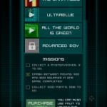 snake_rewind_screenshot_9