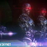 terminator_genisys_01