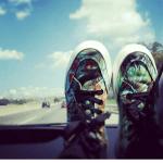 zoom-for-instagram-1