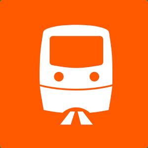 Cityglance-app-logo