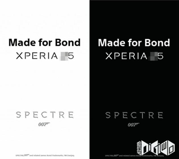 Xperia-Z5-Made-for-Bond