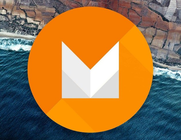 android-m-logo-