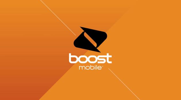 boost_mobile_logo_orange_background