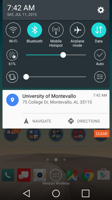 google_maps_update_send_to_device_02