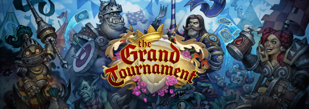 hearthstone_the_grand_tournament
