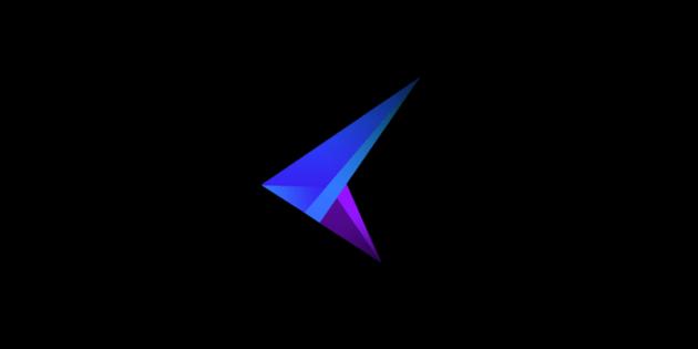 microsoft arrow