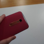 motorola_moto_x_style_launch_rear_panel_camera_TA
